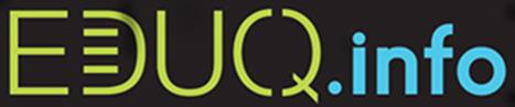 ÉDUQ CDC | La recherche dans les cégeps | Scoop.it