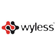 Wyless and SingTel to Deliver M2M Solutions in APAC | M2M WORLD NEWS | Machine to Machine News | M2M WORLD NEWS | Scoop.it