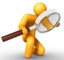 #ContentCurator, ¿evolución del Community Manager? | Management & Leadership | Scoop.it