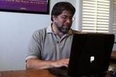 Interview: Steve Wozniak on new iPhones, smart watches, Google ... | WatchBeast | Scoop.it