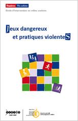 La prévention et la lutte contre la violence - Ministère de l'Éducation nationale | violence scolaire | Scoop.it