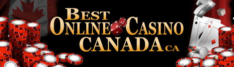 OnlineCasinosCA.org Brings you the Best Android Casinos!   Something You Want To Know   Scoop.it