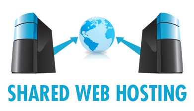 Benefits of Using a Shared Web Hosting Service | Advantages of VPS Hosting | Scoop.it