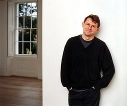 15 brilliant Nigel Slater recipes from 2001 to today | Food | Scoop.it