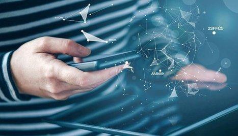 Hacker son propre modèle et dépasser le dilemme de l'innovateur | Economie de l'innovation | Scoop.it