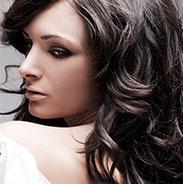 Clip Hair Extensions | Lavadene Clip Hair Extensions Sydney | Scoop.it