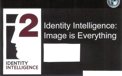 "NSA collecting millions of faces from Web images | L'impresa ""mobile"" 