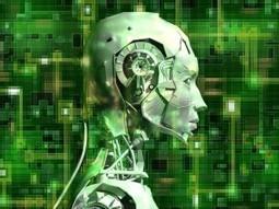 Cette puce imite le cerveau humain en temps réel ! | neurosciences | Scoop.it