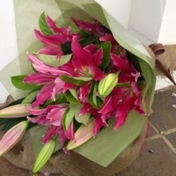 Flower Delivery in Sydney, Let Your Love One's Experience An Unforgettable Day! | April's Florist | Aprils Florist | Scoop.it