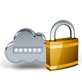 What You Need to Know About Two-Factor Authentication - PC Magazine | LastPass | Scoop.it