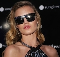 Ray-Ban, Oakley, Chanel Or Prada Sunglasses? They're All Made By This ... - Forbes | Get a Complete Eye Solution With Funkyspecs - Designer Glasses Online, Armani Glasses and Online Spectacles | Scoop.it