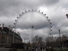 Lieux insolites à Londres sur MonNuage | Expositions insolites dans le monde | Scoop.it