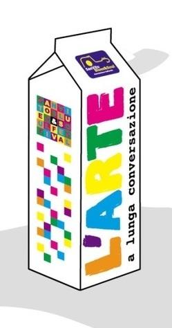 L'Arte A Lunga Conversazione presenta Vito Vecellio | Dolomiti di ieri e di oggi | Scoop.it