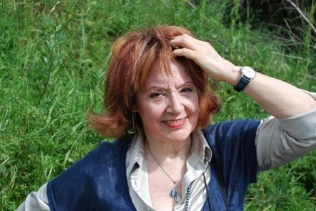 Il COGNOME MATERNO in Italia nei matrimoni e nelle convivenze: SOCIETÀ E DIRITTO / Marta Ajò intervista Iole Natoli sul COGNOME MATERNO | The Matteo Rossini Post | Scoop.it
