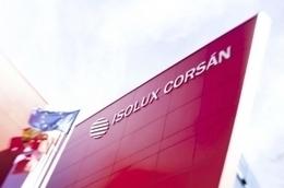 Isolux Corsán instala el primer reactor SBR-NAS de España en la EDAR de Salamanca, que reducirá un 90% la emisión de CO2 | Empresas responsables | Scoop.it
