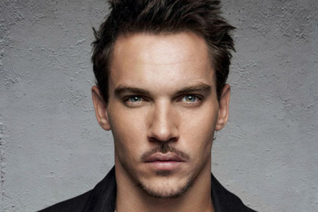 NBC Orders 10 Episodes Of Vampire Drama 'Dracula' With 'The Tudors' Star Jonathan Rhys Meyers | Geeks of Doom | For Lovers of Paranormal Romance | Scoop.it