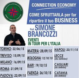 News | Idee di Business nel mondo, l'utilizzo dei droni | Imprenditore Italiano | Giurisprudenza Italiana sugli strumenti giuridici | Scoop.it