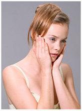 Skin Care San Diego | Spirit Lift Plastic Surgery & Skin Care | Scoop.it