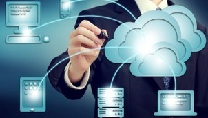 Cloud Computing: It's not all about money, dummy! | Cloud Central | Scoop.it