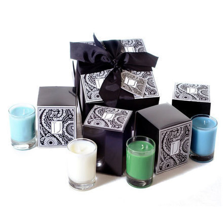 Candle Boxes   Custom Candle Boxes   Printed Candle Boxes Wholesale   Printing and Packaging.   Scoop.it