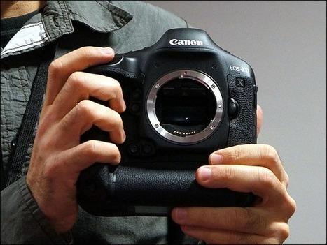 Canon EOS-1D X: primeras muestras   FOTOGRAFIA Y VIDEO HDSLR PHOTOGRAPHY & VIDEO   Scoop.it