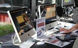 Le numérique pour quelle refondation ?   nouvelles pédagogies et TIC   Scoop.it