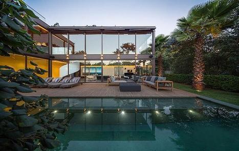 Reprendre un bien loué devient plus difficile pour le propriétaire - Location - Le Particulier | Immobilier | Scoop.it