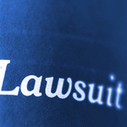 How Lawyers Use Twitter, Facebook In Court Cases | Surviving Social Chaos | Scoop.it