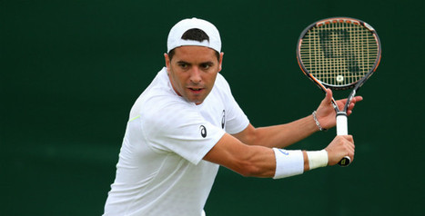 Tennis: Nice Open Preview | TV Bet | Betting Tips and Previews on Live TV Events | Scoop.it
