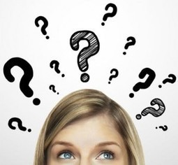 3 (More) Ways to Ask Better Questions | 21st Century Literacy and Learning | Scoop.it