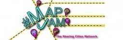 Join the Global #MapJam to Organize the New Economy in Your City | P2P Foundation | Peer2Politics | Scoop.it