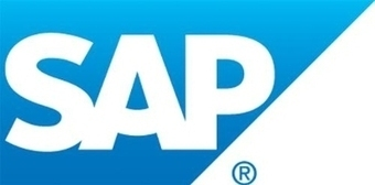SAP Unveils SAP® Health Engagement Solution to Connect Caregivers, Patients | Noticias TIC SALUD | Scoop.it