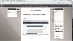 Hugo: créer vos ebooks très simplement en ligne – Le coutelas de Ticeman | le foyer de Ticeman | Scoop.it