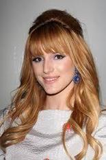 Top hairstyles for 2014 Geya Gosly | Blog | Latest fashion Trends | Scoop.it
