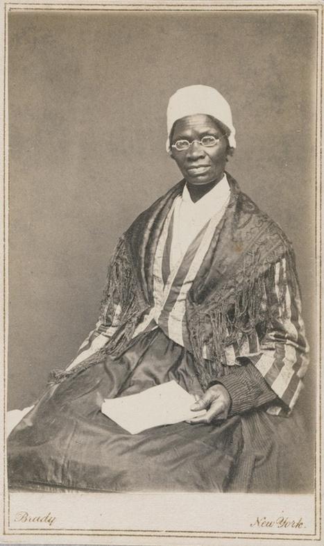 The Uncertain Promise of Freedom's Light: Black Soldiers in The Civil War | Smithsonian | Kiosque du monde : Amériques | Scoop.it