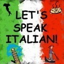 How To Speak Italian And Not Sound Like A Tourist In Italy - Select Italy Blog | Italian language and culture | Scoop.it