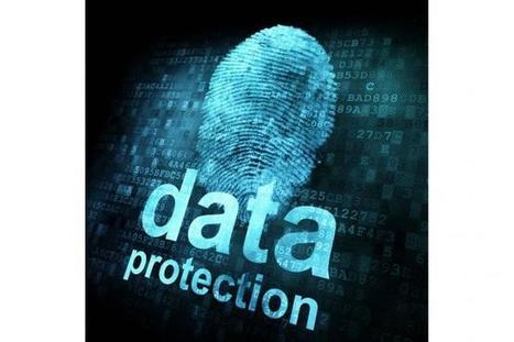Protección de datos, una  quimera en la era digital | #TRIC para los de LETRAS | Scoop.it