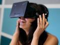 Réalité virtuelle : Facebook développe des apps pour l''Oculus Rift' | Technology | Scoop.it