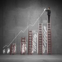 Online marketingstrategie voor zzp'ers en kleine bedrijven in 8 stappen - B2bcontact.nl | Netwerken - gewoon doen! | Scoop.it