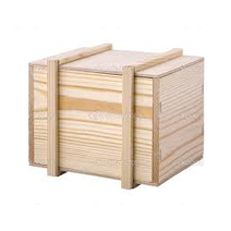 Wooden Boxes supplier India | Wooden Pallets Manufacturer in India | Scoop.it