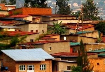 Ignite Power Will Bring Solar to 250,000 Homes in Rwanda by 2018 | Food Energy Water Nexus | Scoop.it