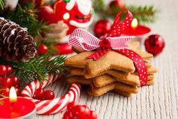 Noël et le marketing 3.0 : le triomphe de l'authenticité et de l'humanité   Be Marketing 3.0   Scoop.it