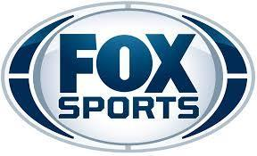 FOX Sports expands Italian bouquet | Broadcast Sport | Scoop.it