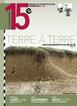 Fureur numérique   Numérisation & Patrimoine - ULg Library   Scoop.it