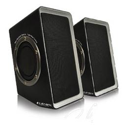 Elephant Speaker 2.0 SP-011 Amazing Sound 1   sorasak   Scoop.it