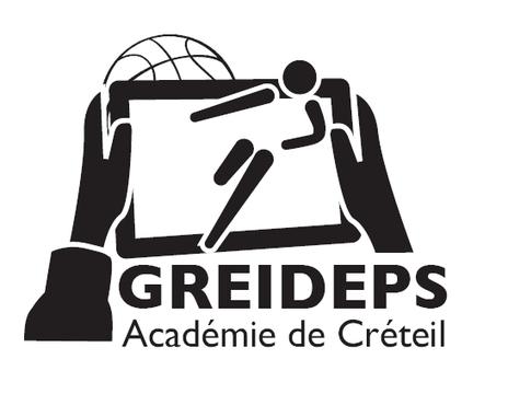 Acro'EPS : répertoire de pyramides (duos, trios, quatuors et figures dynamiques) en acrosport   Apprentissage et numérique éducatif en EPS   Scoop.it
