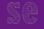 Italiano per Stranieri: Quanti - Loescher Editore | Italiano L2 | Scoop.it