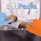 אדיופדיה - EduPedia- פורטל שיתוף תוכן חינוכי ואקדמאי | רעיונות לשיעורים מתוקשבים | Scoop.it