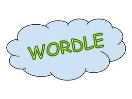 En la nube TIC: Nubes de palabras con Wordle   TIC   Scoop.it