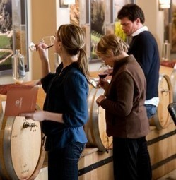Visiting Wineries: 10 Tips for Tours and Tastings | Spend a Relaxing Day Visiting Wineries | Scoop.it